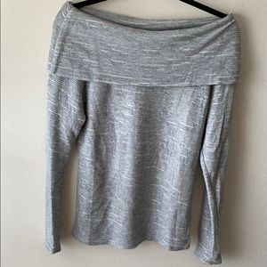 Anthropologie Dolan Sweater